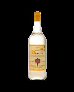 Honig Birnerla 34 % vol. von Prinz in der 1-Liter-Flasche.