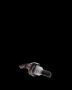 Portionierer 2 cl - breit