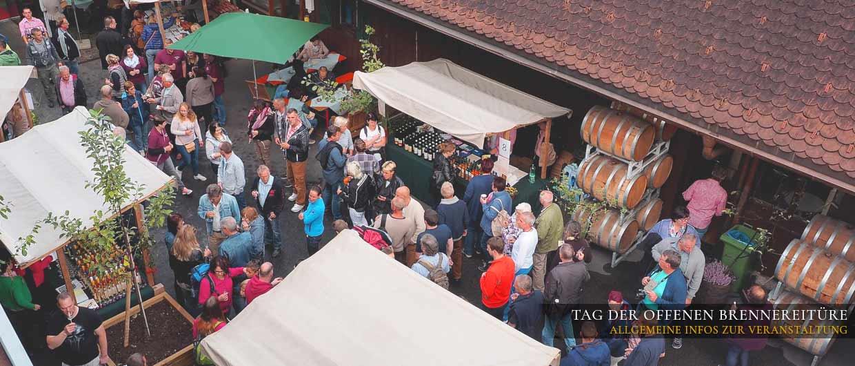 obsthof leiblachtal