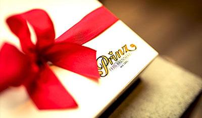Geschenke & Zubehör von Prinz