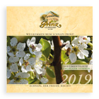 Prinz Sortimentsliste Frühjahr Sommer 2019